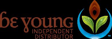 BeYoung Distributor